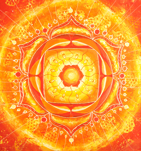 sacral_chakra