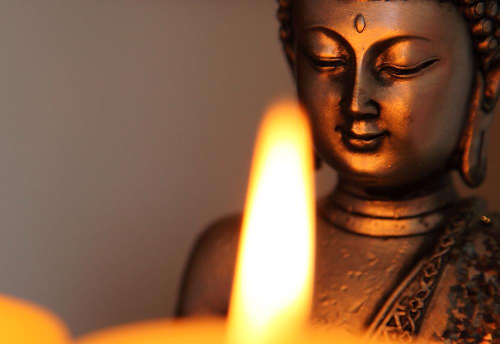 meditazione di gruppo